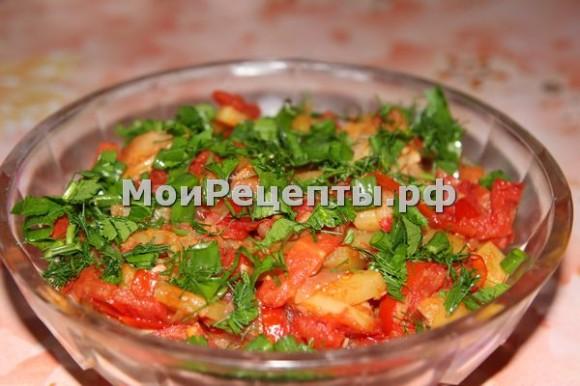 постные салаты, постные салаты рецепты, постные салаты с фото