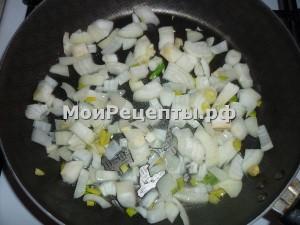 salat61