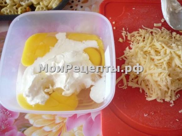 запеканка из макарон в духовке, запеканка из макарон с сыром, запеканка из макарон с яйцом, запеканка из макарон фото, запеканка из макаронных изделий, запеканка с грибами и макаронами, как приготовить макаронную запеканку, макаронная запеканка в духовке, макаронная запеканка рецепт с фото, макаронная запеканка с сыром, макаронная запеканка с яйцом, макаронная запеканка фото, рецепт запеканки из макарон, рецепт макаронной запеканки