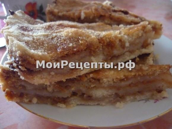 быстрый яблочный пирог, вкусный яблочный пирог, как приготовить яблочный пирог, простой яблочный пирог, яблочный пирог без яиц, яблочный пирог быстро, яблочный пирог вкусный рецепт, яблочный пирог насыпной, яблочный пирог простой рецепт, яблочный пирог рецепт без яиц, яблочный пирог рецепт с фото, яблочный слоеный пирогФото яблочный пирог