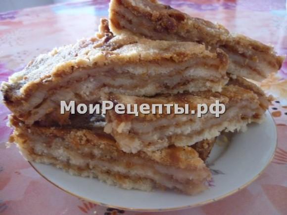 быстрый яблочный пирог, вкусный яблочный пирог, как приготовить яблочный пирог, простой яблочный пирог, яблочный пирог без яиц, яблочный пирог быстро, яблочный пирог вкусный рецепт, яблочный пирог насыпной, яблочный пирог простой рецепт, яблочный пирог рецепт без яиц, яблочный пирог рецепт с фото, яблочный слоеный пирог