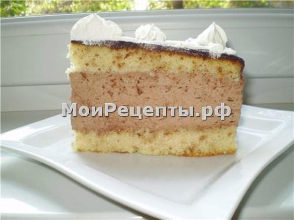 бисквитное тесто в домашних условиях, бисквитное тесто секреты, как правильно приготовить бисквитное тесто, как приготовить бисквитное тесто, приготовление бисквитного теста, секреты бисквитного теста, способы приготовления бисквитного теста