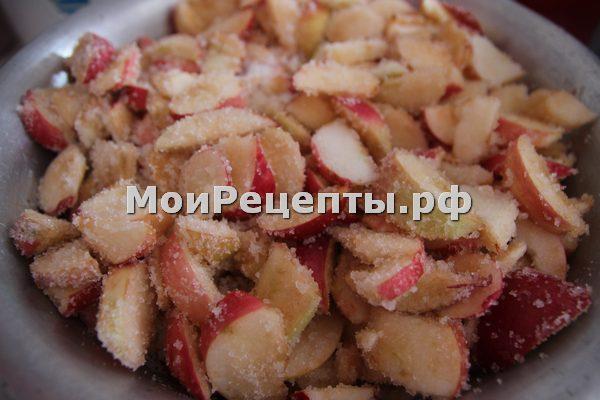 Пышки с чесноком рецепт с фото пошагово