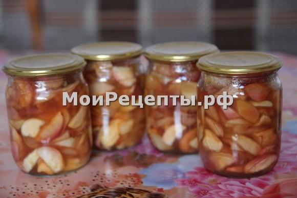 заготовки из яблок, заготовки на зиму из яблок, как сохранить яблоки на зиму, яблоки заготовки рецепты