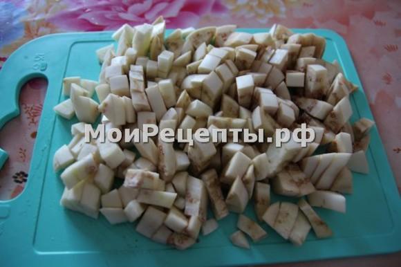 вкусная солянка, как приготовить солянку, приготовление солянки, рецепт с фото солянка, солянка домашняя, солянка из свежей капусты, солянка рецепт приготовления
