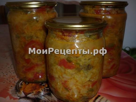 грибная солянка на зиму, заготовки на зиму солянка, рецепт солянки на зиму, солянка на зиму, солянка на зиму из капусты, солянка с грибами на зиму