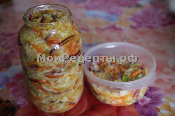 вкусные салаты из свежих овощей, салат из свежих овощей, салат из свежих овощей рецепты, салат из свежих овощей фото, салат со свежими овощами