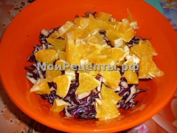 как приготовить салат из капусты, салат из капусты свежей, салат из капусты фото, салат из краснокочанной капусты, салат капуста морковь лук, салат со свежей капустой, салаты с капустой рецепты с фото, свежий салат из капусты