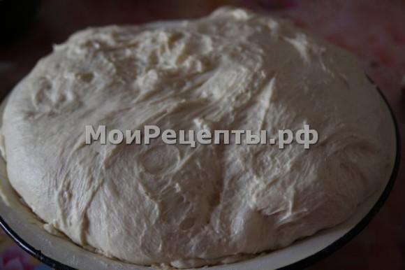 быстрое вкусное тесто для пирожков, вкусное дрожжевое тесто для пирожков, вкусное пирожковое тесто, вкусное пирожковое тесто рецепт, вкусное тесто для пирожков, рецепт вкусного пирожкового теста, рецепт вкусного теста для пирожков, самое вкусное пирожковое тесто