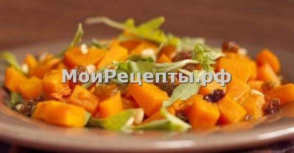 полезна ли тыква, семена тыквы полезные свойства, тыква полезные свойства, чем полезна тыква, чем полезна тыква для женщин, чем полезна тыква для организма