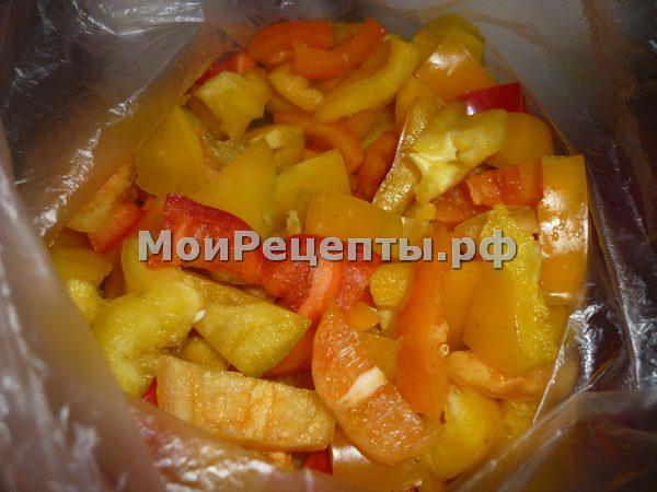 замороженные овощи рецепты, заморозить овощи в домашних условиях, как заморозить овощи на зиму, как правильно замораживать овощи, какие овощи замораживают, какие овощи заморозить на зиму, какие овощи можно замораживать