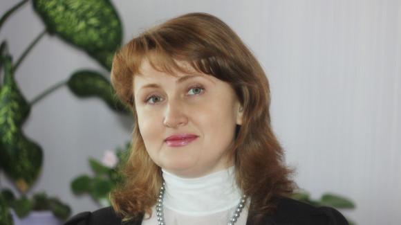 """Автор сайта """"МоиРецепты.рф"""""""