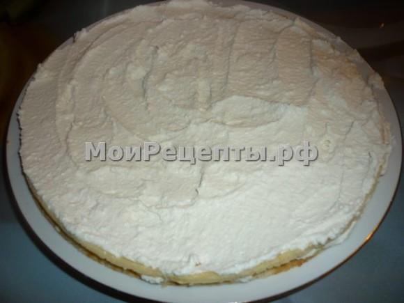 блинные торты сладкие, блинный торт с творогом, блинный торт с творожным кремом, блинный торт сладкий, блинный торт творожный, блинный торт фото, вкусный блинный торт, рецепт сладкого блинного торта