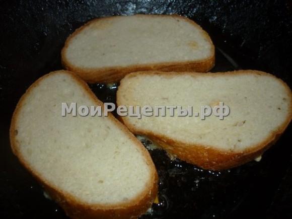 вкусные горячие бутерброды, горячие бутерброды с картошкой, горячий бутерброд рецепт с фото, как приготовить горячие бутерброды, как сделать горячие бутерброды, рецепты горячих бутербродов на сковороде, рецепты горячих бутербродов простые