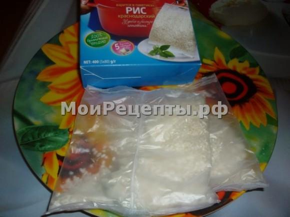 каша рисовая с изюмом, рисовая каша с изюмом рецепт, рисовая кутья, рождественская кутья, рождественская кутья рецепт, сладкая рисовая каша с изюмом, сочиво, сочиво рецепт
