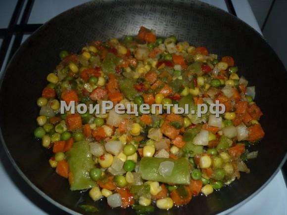 как приготовить овощную лазанью, лазанья овощная рецепт приготовления, овощная лазанья, овощная лазанья рецепт с фото, овощная лазанья с грибами, овощная лазанья с соусом бешамель, рецепт овощной лазаньи