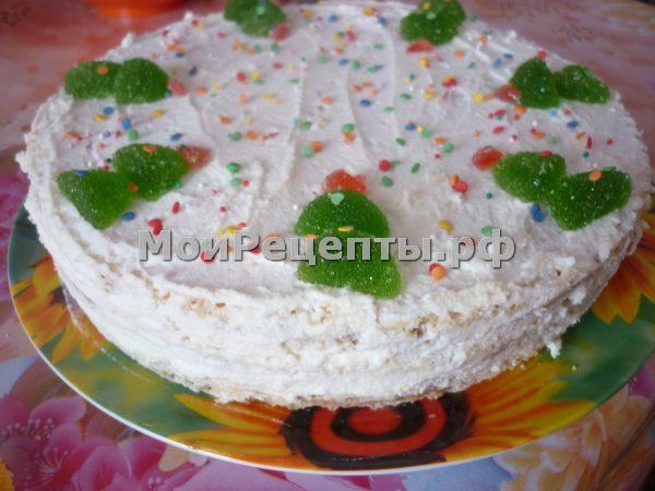 вафельный торт из готовых коржей, вафельный торт рецепт с фото, вафельный торт с вареной сгущенкой, вафельный торт со сгущенкой, вафельный торт со сгущенкой рецепт, торт из вафельных коржей, торт из вафельных коржей фото, торты из вафельных коржей рецепты