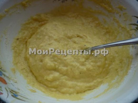 вкусный рассольник, как приготовить вкусный рассольник, как приготовить рассольник, постный рассольник рецепт, приготовление супа рассольника, рассольник постный, рассольник рецепт, рассольник рецепт приготовления, рассольник рецепт с огурцами, рассольник рецепт суп, рецепт вкусного рассольника, рецепт приготовления супа рассольника, рецепт рассольника с солеными огурцами, суп рассольник
