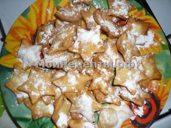 Рецепт печеночных котлет куриная печень